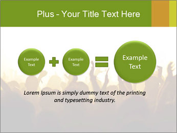 0000071425 PowerPoint Template - Slide 75