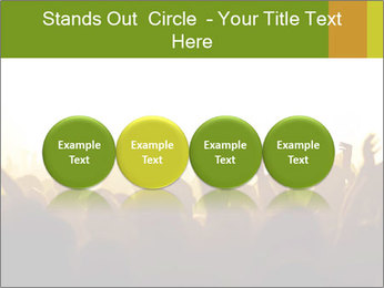 0000071425 PowerPoint Template - Slide 76