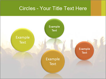 0000071425 PowerPoint Template - Slide 77