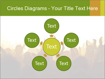 0000071425 PowerPoint Template - Slide 78