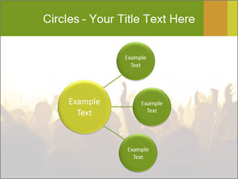0000071425 PowerPoint Template - Slide 79