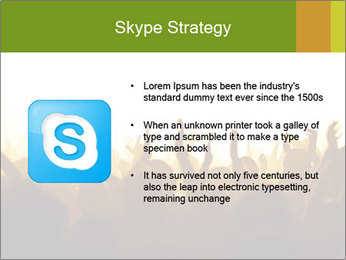0000071425 PowerPoint Template - Slide 8