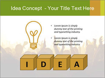 0000071425 PowerPoint Template - Slide 80