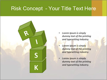 0000071425 PowerPoint Template - Slide 81