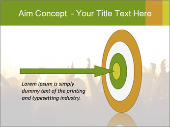 0000071425 PowerPoint Template - Slide 83