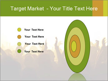 0000071425 PowerPoint Template - Slide 84