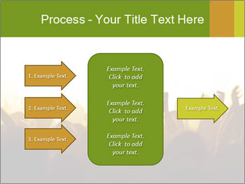 0000071425 PowerPoint Template - Slide 85