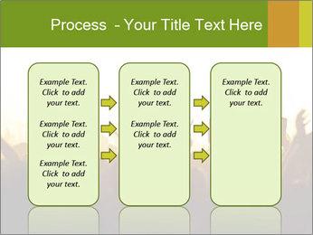 0000071425 PowerPoint Template - Slide 86