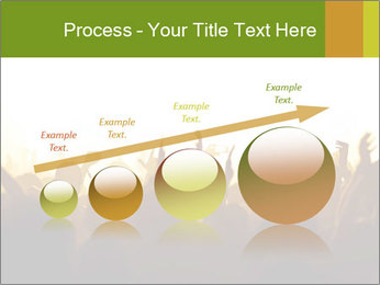 0000071425 PowerPoint Template - Slide 87