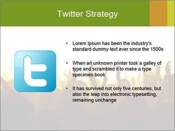 0000071425 PowerPoint Template - Slide 9