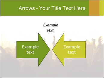 0000071425 PowerPoint Template - Slide 90