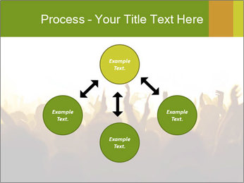 0000071425 PowerPoint Template - Slide 91