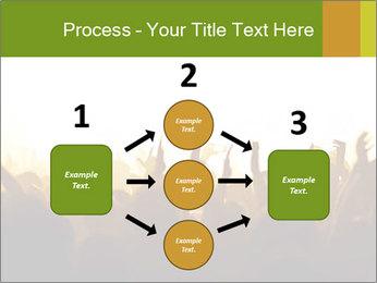 0000071425 PowerPoint Template - Slide 92