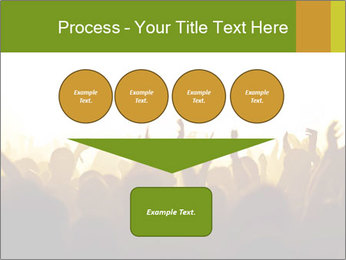 0000071425 PowerPoint Template - Slide 93