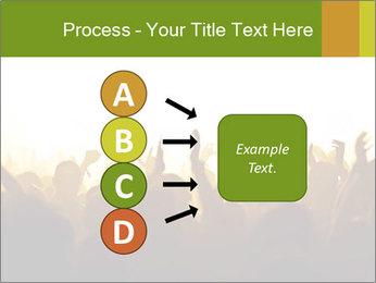 0000071425 PowerPoint Template - Slide 94