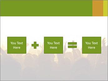 0000071425 PowerPoint Template - Slide 95
