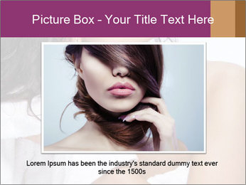 0000071426 PowerPoint Template - Slide 15