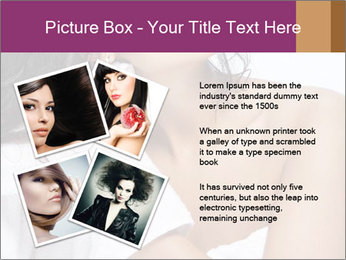 0000071426 PowerPoint Templates - Slide 23