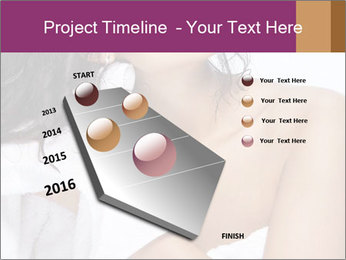 0000071426 PowerPoint Template - Slide 26