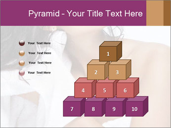 0000071426 PowerPoint Template - Slide 31