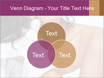 0000071426 PowerPoint Template - Slide 33