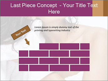 0000071426 PowerPoint Template - Slide 46