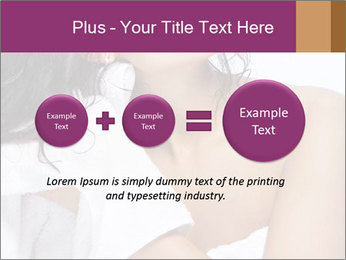 0000071426 PowerPoint Template - Slide 75