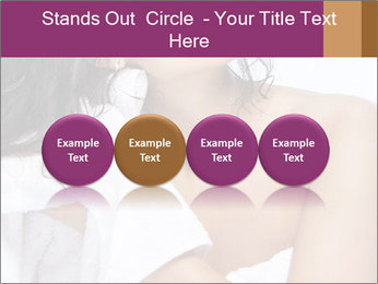 0000071426 PowerPoint Templates - Slide 76