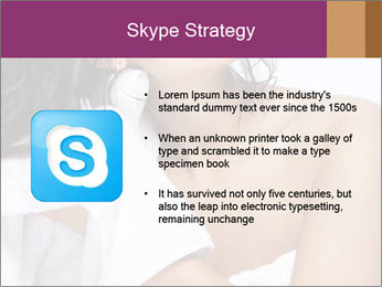 0000071426 PowerPoint Templates - Slide 8