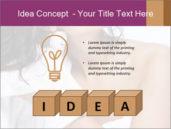 0000071426 PowerPoint Templates - Slide 80