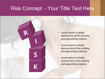 0000071426 PowerPoint Template - Slide 81