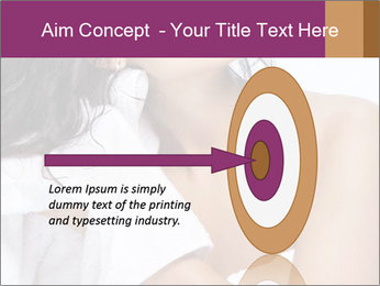 0000071426 PowerPoint Template - Slide 83