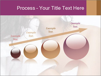 0000071426 PowerPoint Template - Slide 87