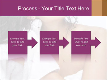 0000071426 PowerPoint Templates - Slide 88