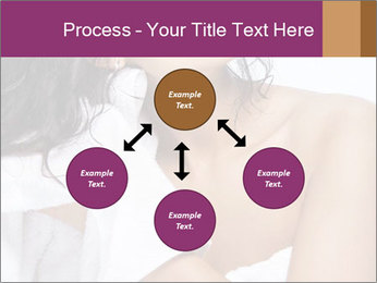 0000071426 PowerPoint Template - Slide 91