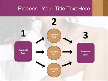 0000071426 PowerPoint Template - Slide 92
