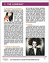 0000071426 Word Template - Page 3