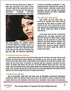 0000071426 Word Template - Page 4