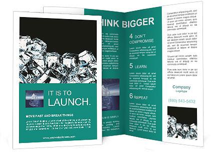 0000071427 Brochure Templates