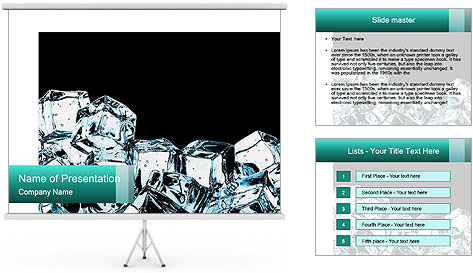 0000071427 PowerPoint Template