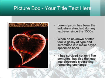 0000071427 PowerPoint Template - Slide 13