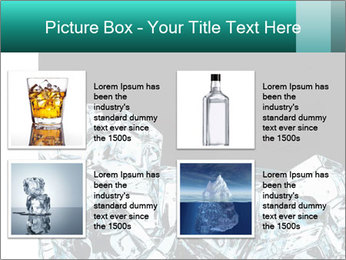 0000071427 PowerPoint Template - Slide 14