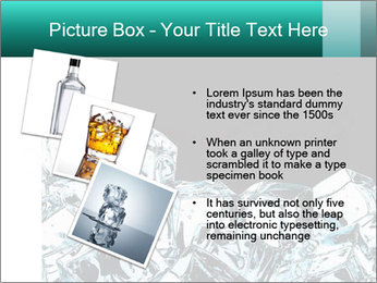 0000071427 PowerPoint Template - Slide 17