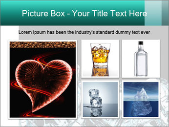 0000071427 PowerPoint Template - Slide 19