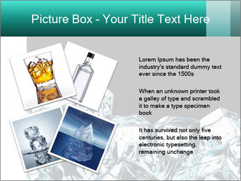 0000071427 PowerPoint Template - Slide 23