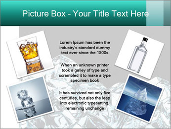 0000071427 PowerPoint Template - Slide 24