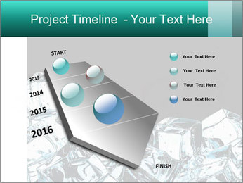 0000071427 PowerPoint Template - Slide 26