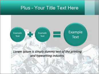 0000071427 PowerPoint Template - Slide 75