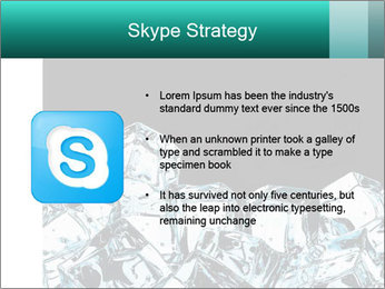0000071427 PowerPoint Template - Slide 8
