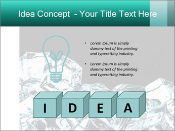 0000071427 PowerPoint Template - Slide 80